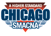 Chicago SMACNA logo